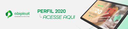 Perfil 2020 Abiplast