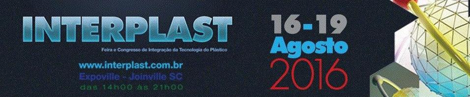 Interplast 2016