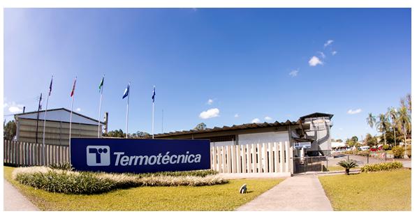 TERMOTÉCNICA publica seu Relatório de Sustentabilidade e reporta redução de 87,65% nas emissões equivalentes de CO2 eq. entre avanços ambientais, sociais e de governança